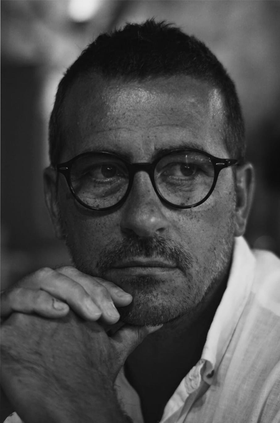 Giovanni Ricciuti
